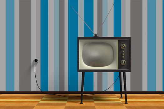 Cubre el Seguro de Hogar la television