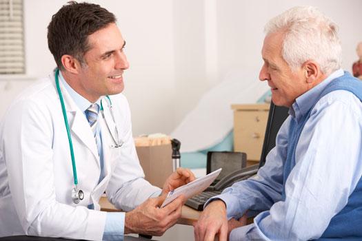 Seguro de Asistencia Sanitaria y servicios de salud