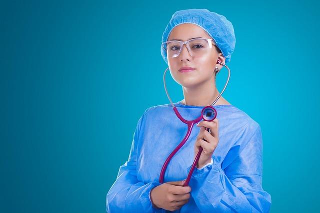 Seguro de Asistencia Sanitaria - definición y caracteristicas