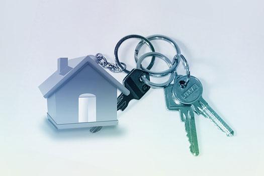 Seguro de Vida para comprar una casa con hipoteca