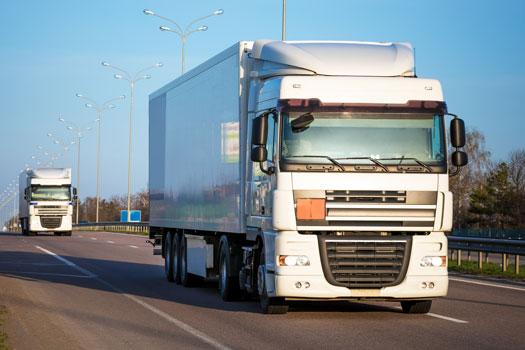 camiones de segunda mano - asegurar camiones usados