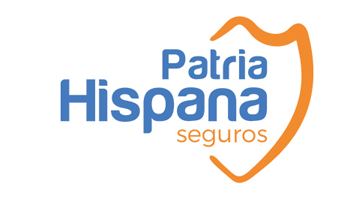 Patria Hispana Seguros