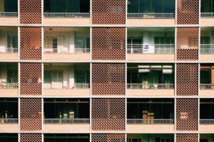 Seguro de Comunidad de Vecinos obligatorio