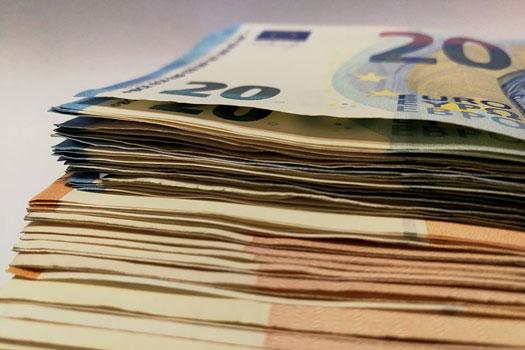 Contratar el Seguro de Vida con el banco cuesta más