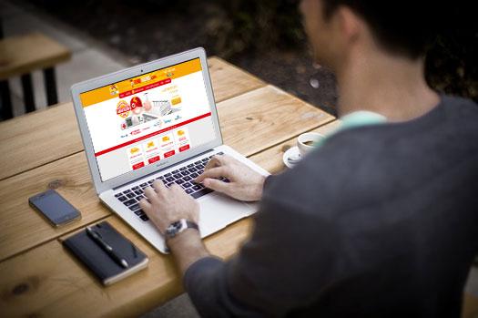 cambiar de seguro online