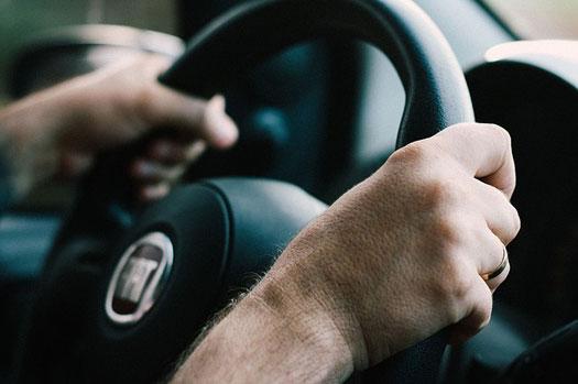 certificado de siniestralidad del seguro del automóvil