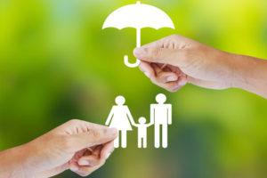 lo que pagan los Seguros de Vida en indemnizaciones