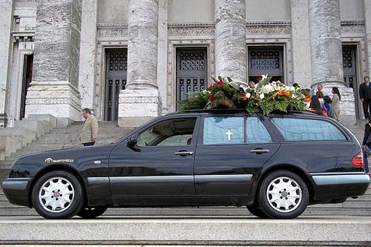 entierros con el seguro de decesos