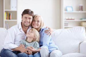 garantías de seguros de hogar interesantes
