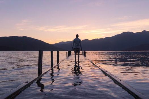 Seguros de Decesos con coberturas para disfrutar en vida