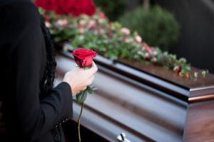 Los Seguros de Decesos cubren la mayoría de entierros