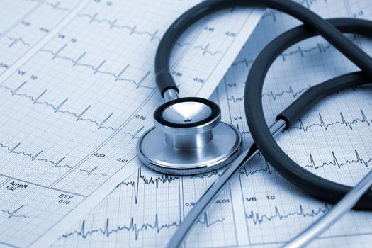 Seguro de Salud y urgencia vital