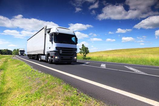 Factores que influyen en el coste de la póliza del camión