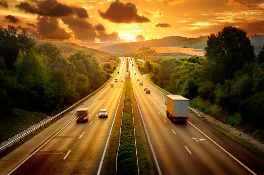 Seguros para vehiculos