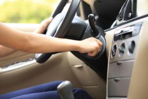 tipos de conductores para los seguros
