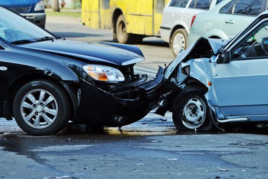 cobertura de defensa jurídica en el seguro de coche