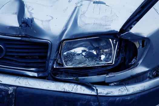 exclusiones de la póliza del coche