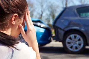 exclusione del seguro de coche lo que no cubre la póliza