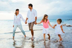 razones para contratar un seguro de vida