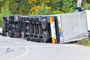Seguro de Responsabilidad Civil de la Mercancía del camión