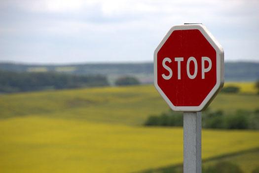 accidentes de trafico, siniestralidad en carretera