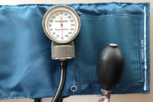 carencias en los seguros de salud