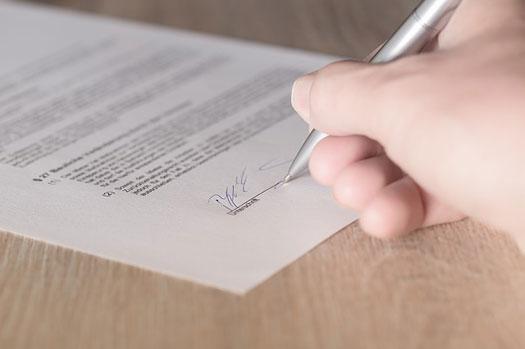 consejos para la contratación de seguros