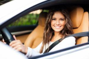 contratar el mejor seguro de coche