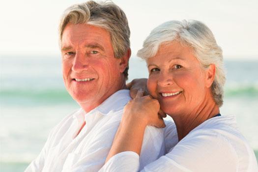guía de contratación de seguros de vida