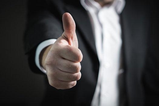 La contratación de Seguros: consejos útiles y pasos a seguir