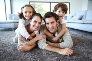 coberturas complementarias del seguro de vida