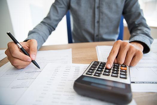 liquidar impuesto de sucesiones