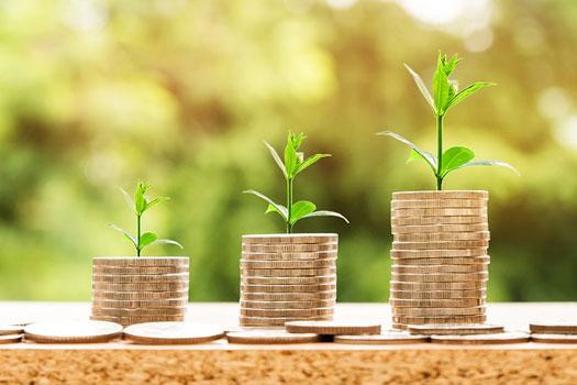 Seguros de Vida para complementar la pensión
