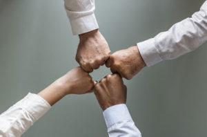 Seguros de Vida Colectivos para Empresas