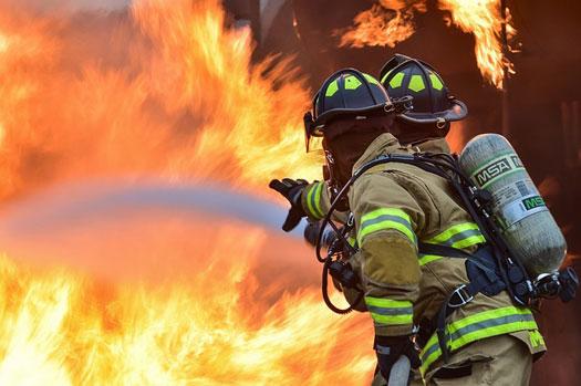 Seguros de vida para profesionales en actividades de riesgo