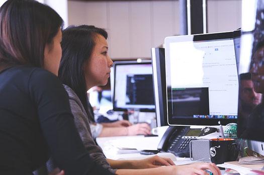 Seguros de Vida de Empresas para trabajadores