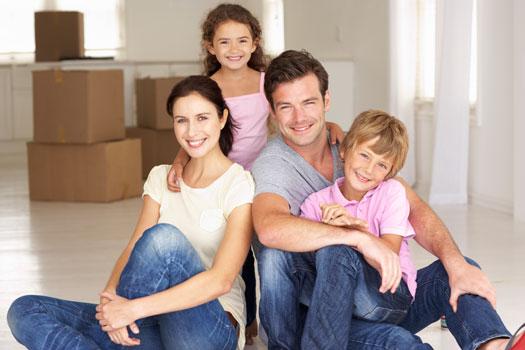 Seguro de Vida con la hipoteca