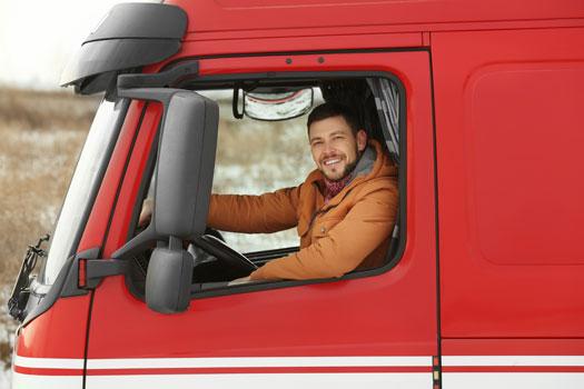 consejos sobre la contratación de seguros de mercancías