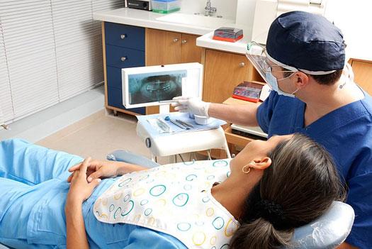 Seguros dentales en España