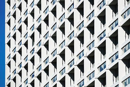 coberturas de seguro de pisos