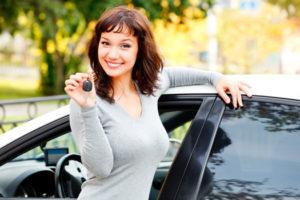 Qué cubre el seguro a todo riesgo de coche