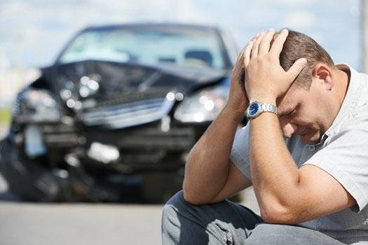 coberturas del seguro a todo riesgo