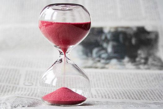 renovacion del seguro de vida temporal renovable