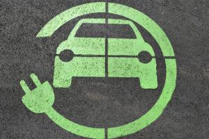 Seguro para coches eléctricos y sus coberturas