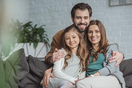 beneficiarios del seguro de vida