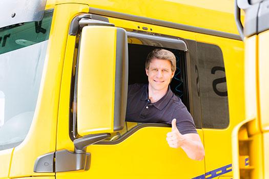 Las 10 mejores páginas web para comprar camiones de segunda mano