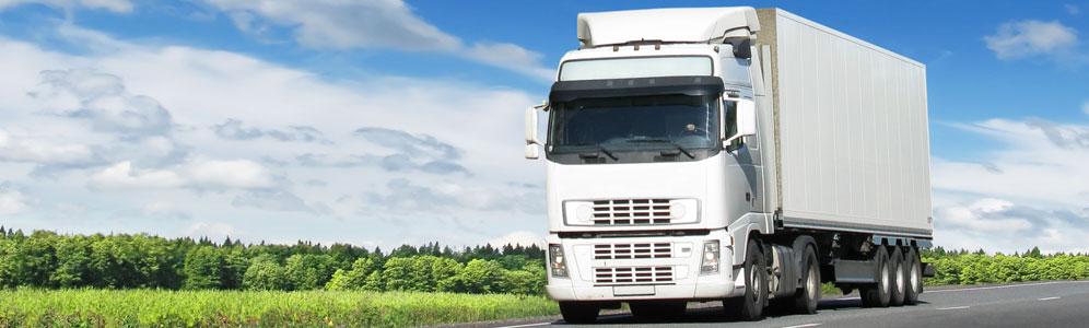 lo que cuesta un seguro de camiones