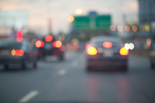 condicionado de la póliza de los coches asegurados