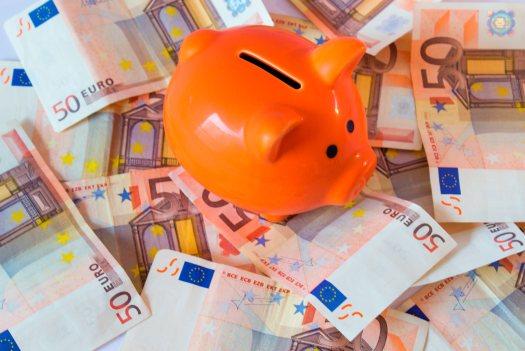 deuda de prestamos personas e hipotecas