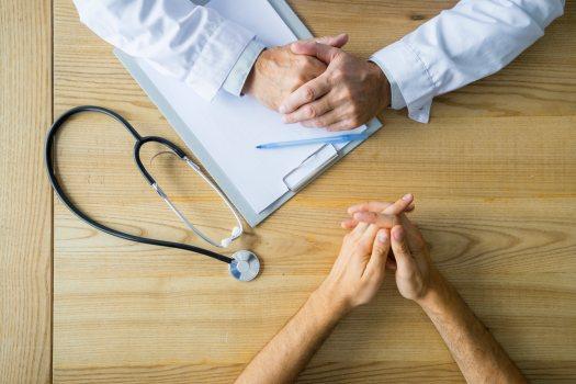Seguros de salud con copago